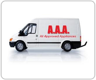 Appliance Repair Solutions Gold Coast